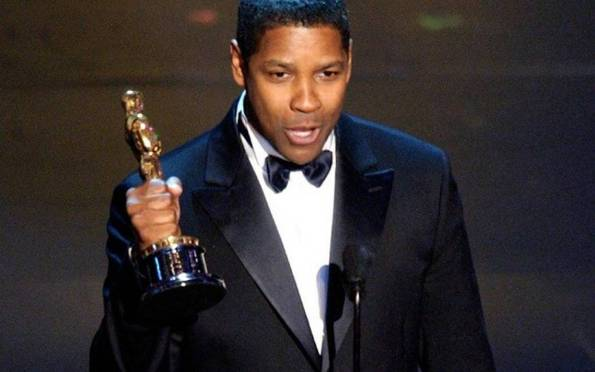 Denzel-Washington-Oscar-Win