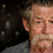 John-Hurt-Films-Article-Cover-Image