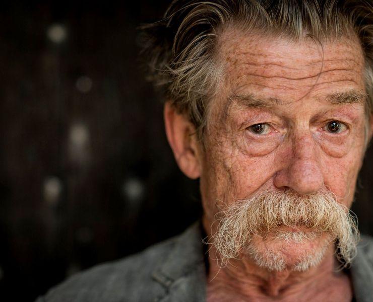 John-Hurt-Films-Article-Cover-Image