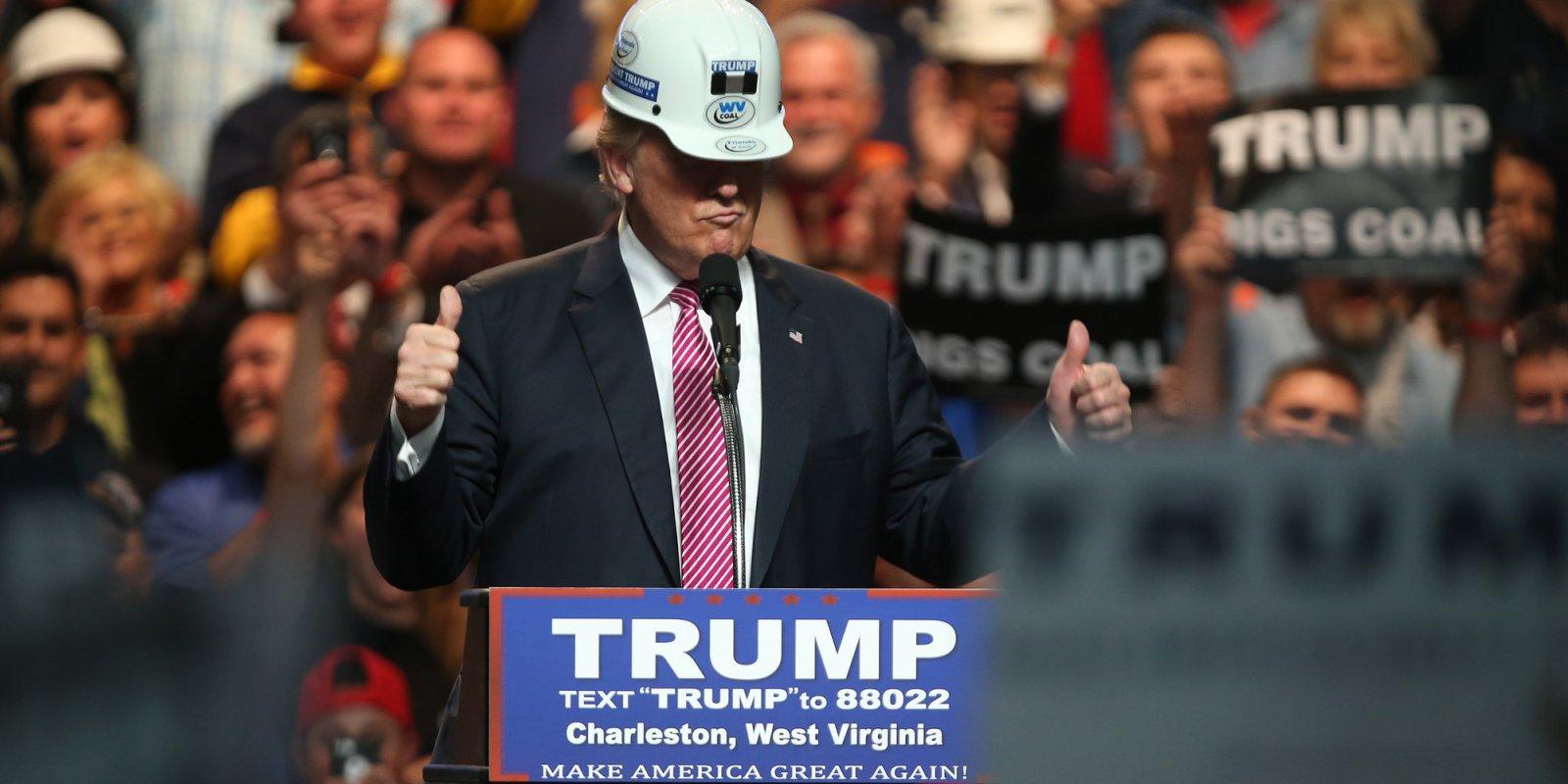 An-Inconvenient-Sequel-Trailer-Trump-Coal-Cover-Image