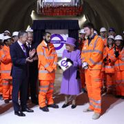 Crossrail-What-Going-On-Elizabeth-Line-Article-Cover-Image