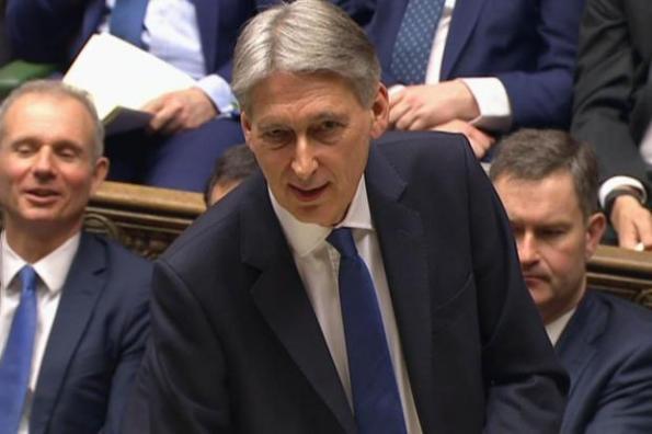 Hammond-Spring-Budget-1