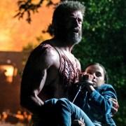 Logan-Film-Review-Cover-Image