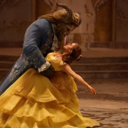 Beauty-And-The-Beast-2017-Review-Cover-Image