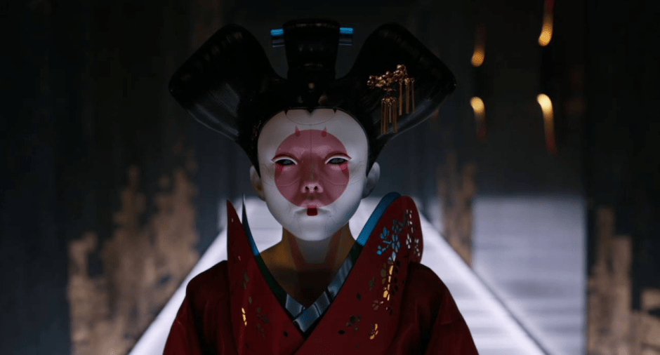 Ghost-in-The-Shell-Geisha