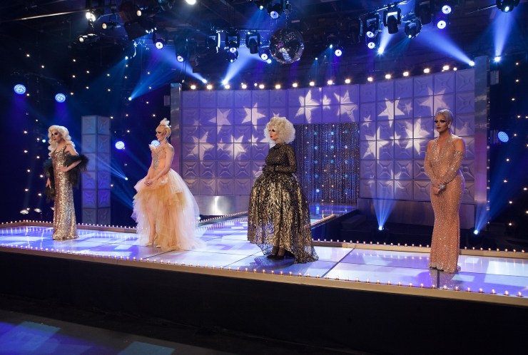 Rupauls-Drag-Race-Screen-2