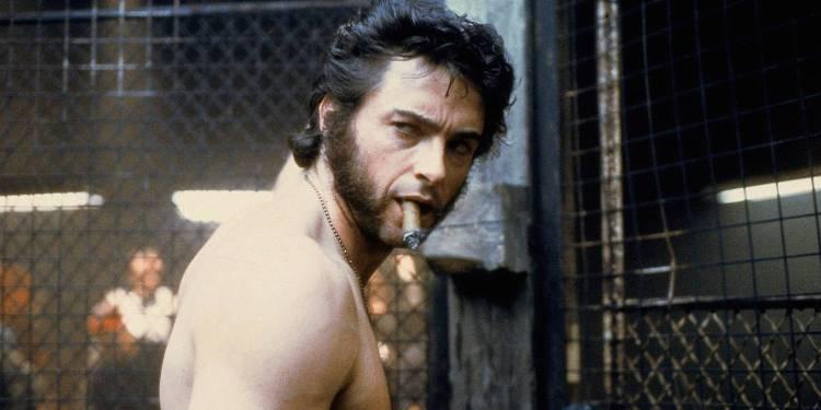 Wolverine-Cage-Match-X-Men-2000