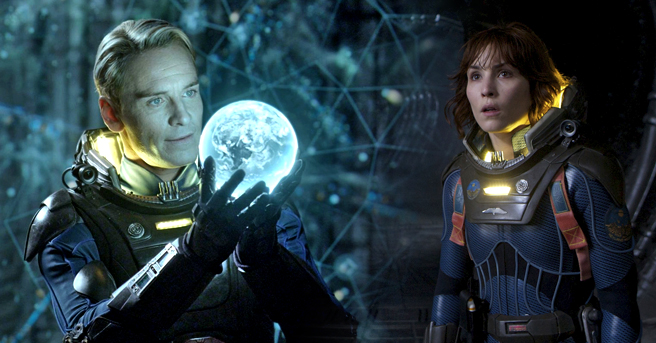 Alien-Covenant-Michael-Fassbender-Naomi-Rapace