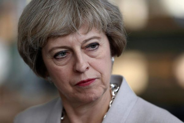 Church-and-State-Theresa-May-Religous-Law-Maker