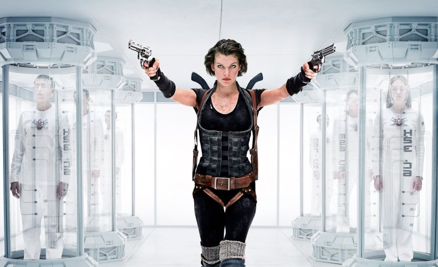 Resident-Evil-Afterlife-1