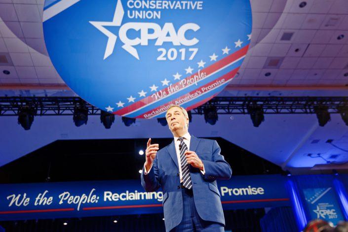Nigel-Farage-at-CPAC-2017