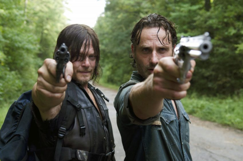The-Walking-Dead-Daryl-and-Rick