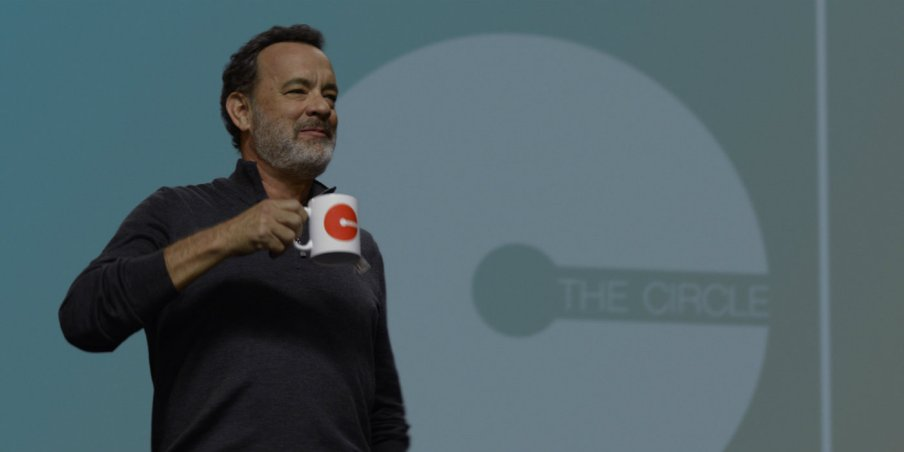 The-Circle-Tom-Hanks