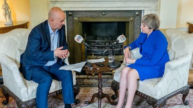 Theresa-May-LBC