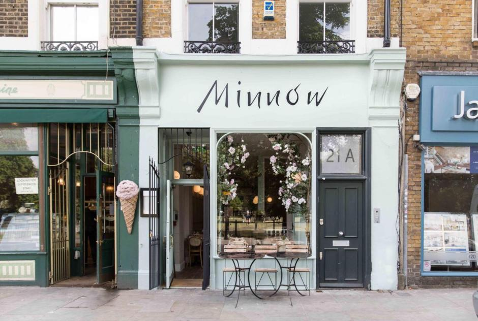 Minnow-Review-Clapham