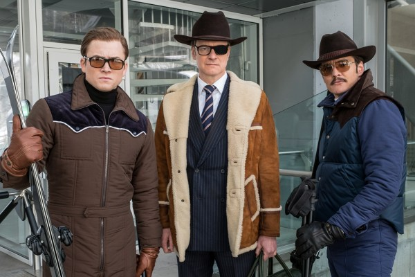 Kingsman-The-Golden-Circle-Review