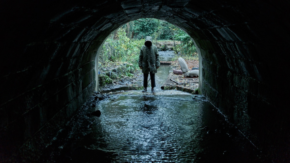 Ghost Stories Review 2018 UK