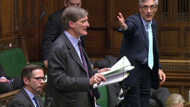 Dominic-Grieve-Commons