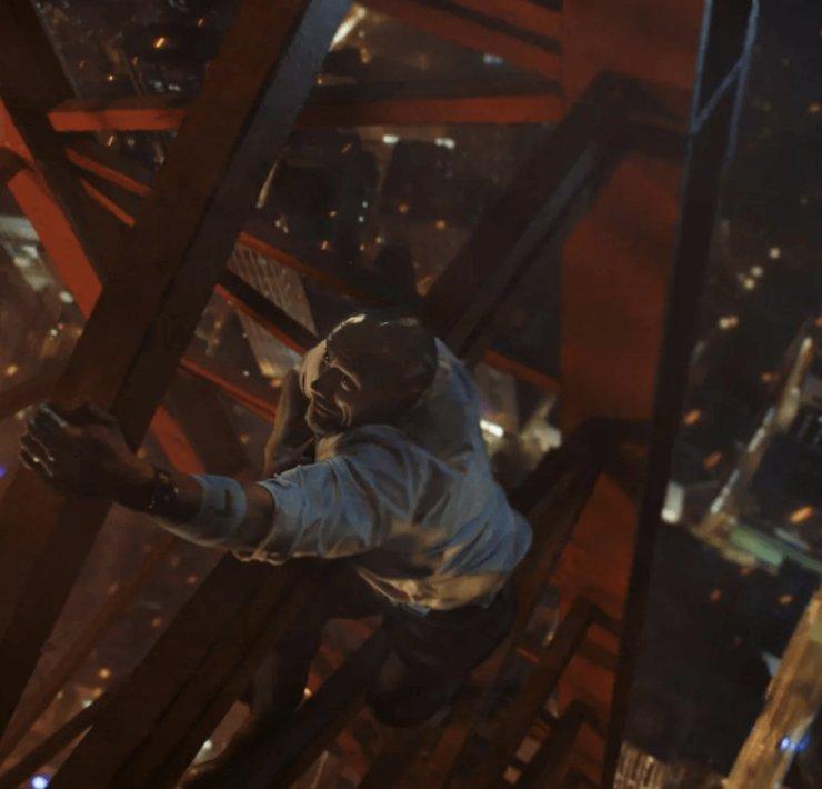 Skyscraper-Review-2018-Film (1)