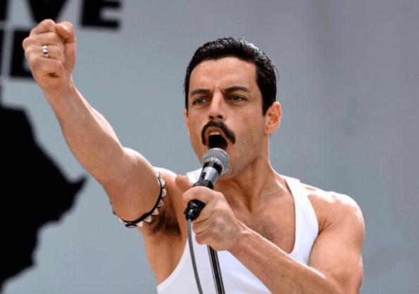 Bohemian-Rhapsody-Review-Film-2018