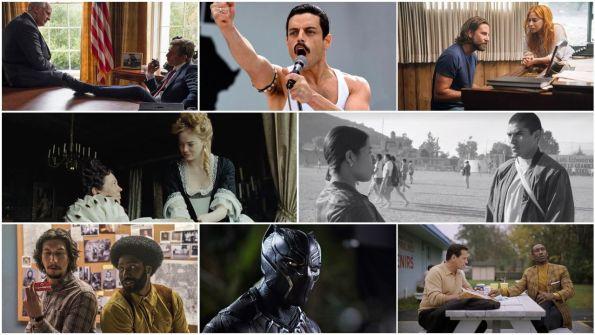 Best-Picture-Oscar-nominations-compressor