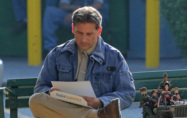 welcome_to_marwen Steve Carrell