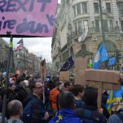 Put it to the People March Brexit