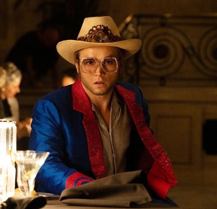 Rocketman-review-2019