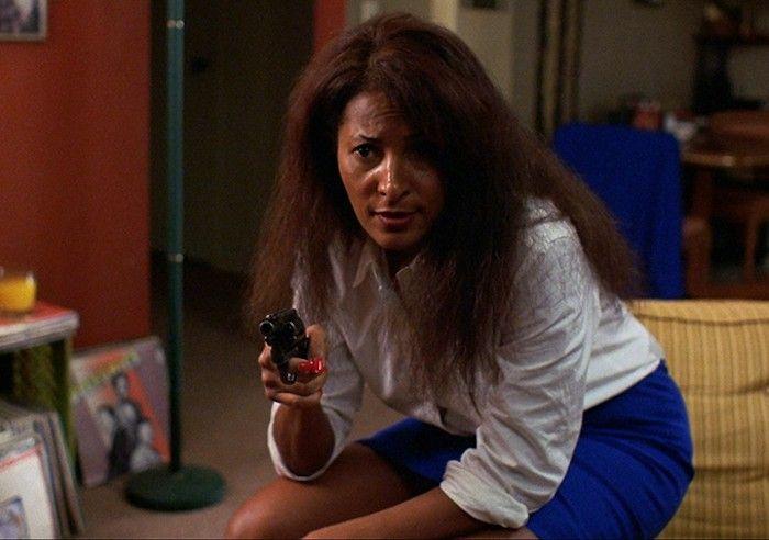 Pam-Grier-Jackie-Brown