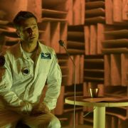 Ad Astra Film Review