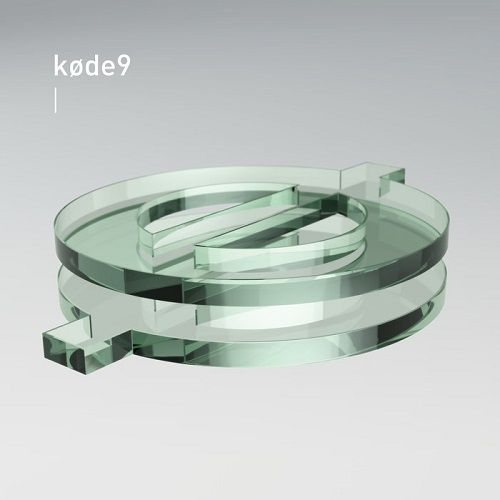 Nothing by Kode9