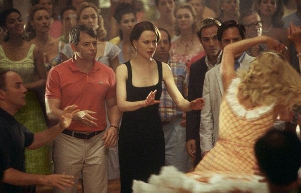 Stepford Wives (2004)