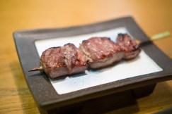 washu beef - ootoya chelsea