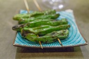 jp pepper