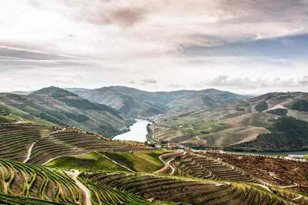 The 19 Best Places to Visit in Portugal | Traveling in ...