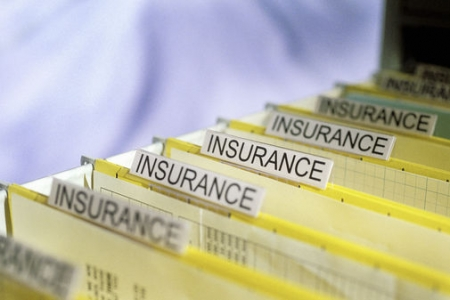 Top 10 Insurance Companies in the USA
