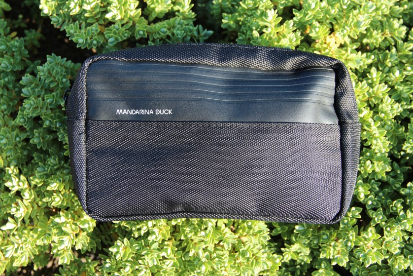 Virgin Australia Amenity Kit