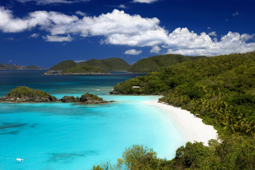 USVI from aist.us
