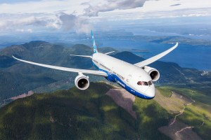 Boeing 787, from Boeing.com