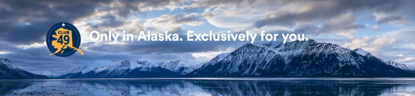 Alaska Club 49