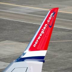 Norwegian Air volará entre Europa y Buenos Aires por US$300?!