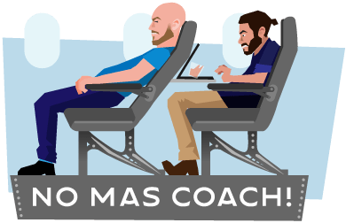 nomascoach-mail-logo