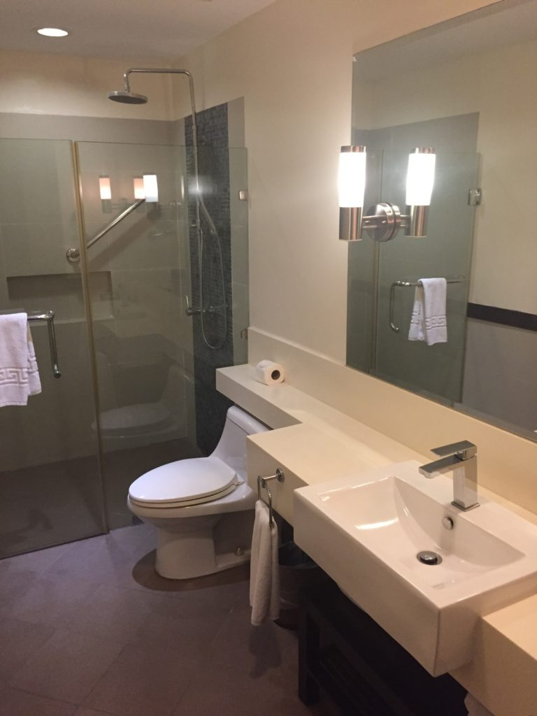 Fairways and Bluewater Family Suite