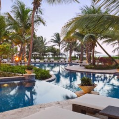 St Regis Puerto Rico available for 70% off!