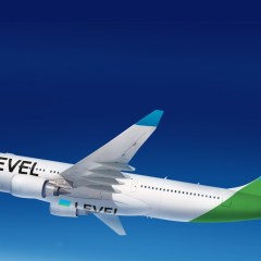 New IAG Airline Level sells 52,000 tickets on Day One