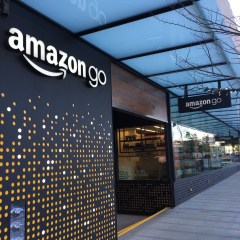 Amazon Prime Day is LIVE!