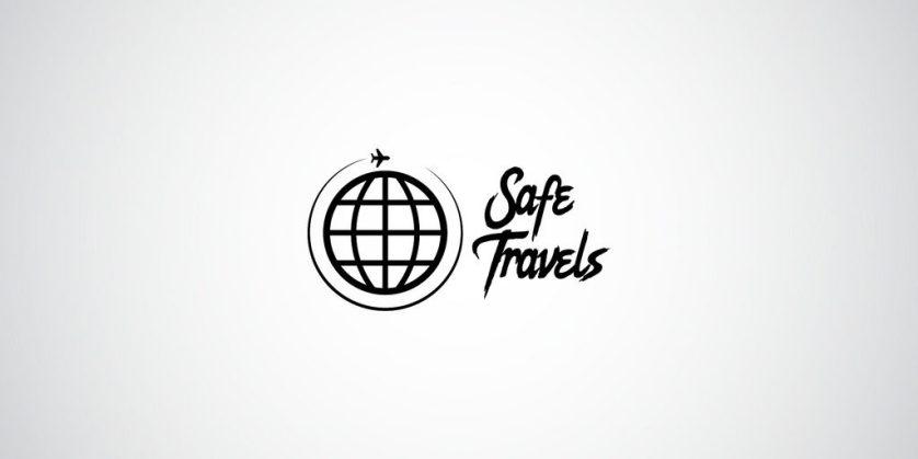 Safe Travels! Whatever happened to Bon Voyage?