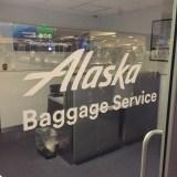 Alaska's 20 Minute Bag Guarantee Explained