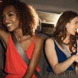 Earn $2 in points for Uber Rides!