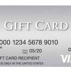Office Depot Black Friday Visa Gift Card Deal Leaked!